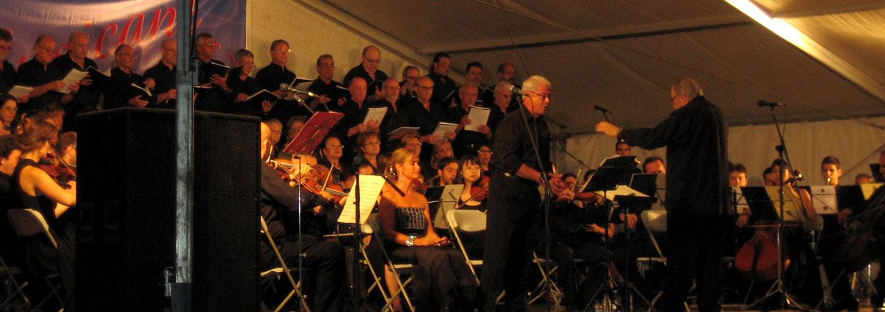 girofestes-concert