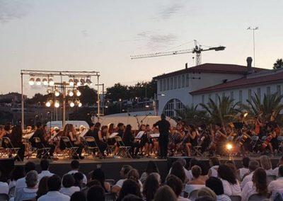 GiroFestes - Nit BLANCA - PALAMOS - 2017 - 4