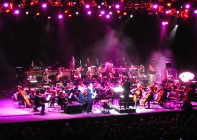 Girofestes - Gran Concert.