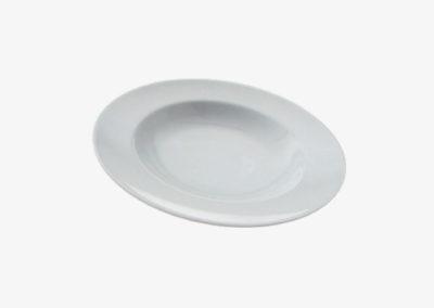 PLAT DE SOPA